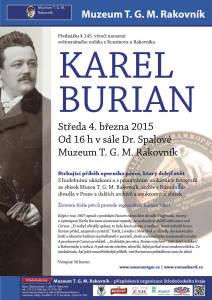 Burian_prednaska_JPG_email